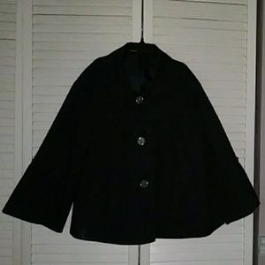 Bay Studio Career Petite Blazer Jacket